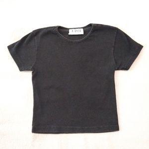 A. Byer T-shirt